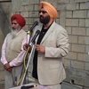 Jassi comments on the forthcoming implementation of the Code of Conduct in Punjab